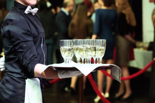Privatisation restaurant, salle réception, séminaire, Draguignan