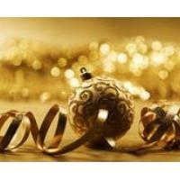 On prépare les fêtes de fin d'année dans votre restaurant L'Androuno!!!